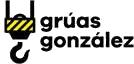 Grúas González